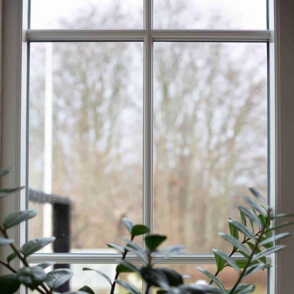 Døre og vinduer Faaborg